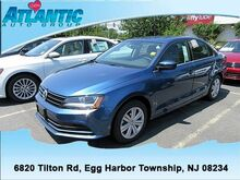 2017_Volkswagen_Jetta_1.4T S_ Egg Harbor Township NJ