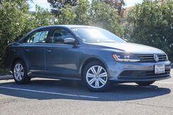 2017_Volkswagen_Jetta_1.4T S_ California