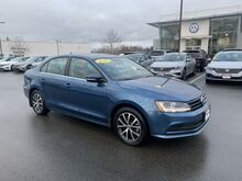 2017_Volkswagen_Jetta_1.4T SE_ Keene NH