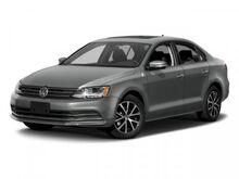 2017_Volkswagen_Jetta_1.4T SE_ Scranton PA
