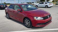 2017_Volkswagen_Jetta_1.4T SE_ Lebanon MO, Ozark MO, Marshfield MO, Joplin MO