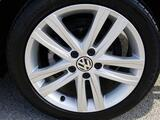 2017 Volkswagen Jetta 1.8T SEL Chattanooga TN