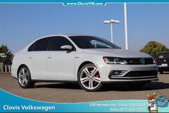 2017_Volkswagen_Jetta_GLI_ Clovis CA