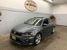 2017_Volkswagen_Jetta_GLI_ Holliston MA
