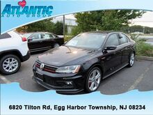 2017_Volkswagen_Jetta_GLI_ Egg Harbor Township NJ