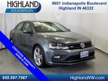 2017_Volkswagen_Jetta Sedan_GLI_ Highland IN
