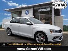 2017_Volkswagen_Jetta Sedan_GLI_ West Chester PA
