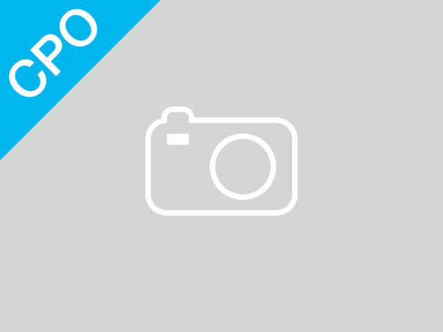 2017 Volkswagen Passat 1.8T SEL PREMIUM AUTO Yakima WA