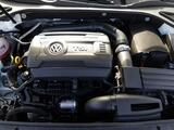 2017 Volkswagen Passat 1.8T SEL Premium Chattanooga TN
