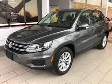 2017_Volkswagen_Tiguan_2.0T Limited S 4Motion_ Brookfield WI