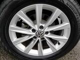 2017 Volkswagen Tiguan 2.0T Limited S 4Motion Chattanooga TN