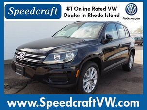 2017_Volkswagen_Tiguan_AWD 2.0T Limited S 4Motion 4dr SUV_ Wakefield RI