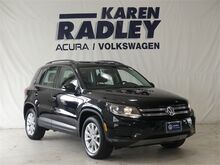 2017_Volkswagen_Tiguan Limited_4Motion_  Woodbridge VA