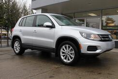 2017_Volkswagen_Tiguan Limited_2.0T S 4Motion_ Olympia WA