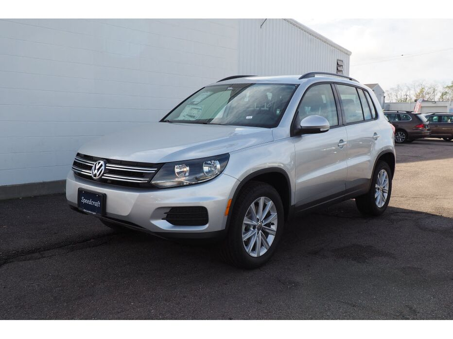 2017 volkswagen tiguan limited awd 2 0t limited s 4motion 4dr suv wakefield ri 20772502. Black Bedroom Furniture Sets. Home Design Ideas