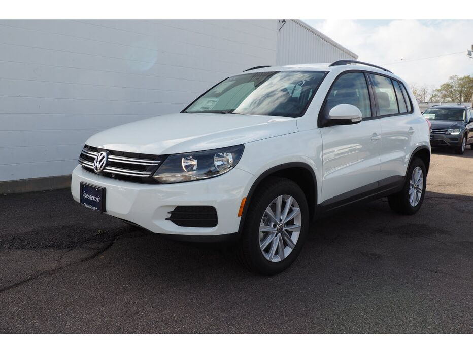 2017 volkswagen tiguan limited awd 2 0t limited s 4motion 4dr suv wakefield ri 20546983. Black Bedroom Furniture Sets. Home Design Ideas