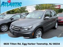 2017_Volkswagen_Tiguan Limited__ Egg Harbor Township NJ