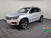 2017_Volkswagen_Tiguan_Sport - All Wheel Drive_ Feasterville PA