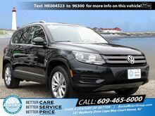 2017_Volkswagen_Tiguan_Wolfsburg Edition_ South Jersey NJ