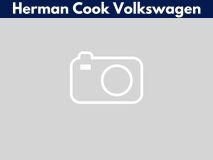 2017 Volkswagen Touareg Sport w/Technology