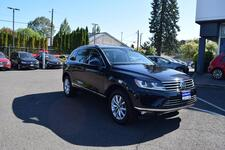 volkswagen dealership mcminnville or used cars mcminnville volkswagen. Black Bedroom Furniture Sets. Home Design Ideas