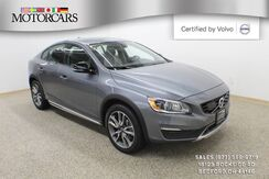 2017_Volvo_S60 Cross Country__ Bedford OH