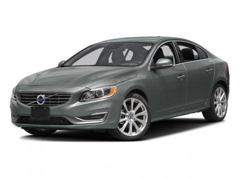 2017 Volvo S60 Inscription Williamsville NY