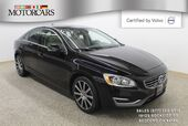 2017 Volvo S60 Inscription