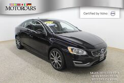 2017_Volvo_S60_Inscription_ Bedford OH