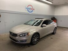 2017_Volvo_S60_Inscription_ Holliston MA
