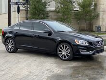 2017_Volvo_S60 Inscription_T5_ Houston TX