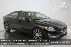 2017_Volvo_S60 Inscription_T5 Platinum_ Carrollton TX