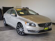 2017_Volvo_S60_T5 Inscription Platinum_ Epping NH