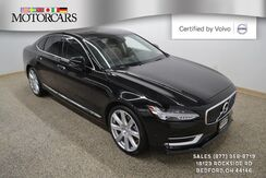 2017_Volvo_S90_Inscription_ Bedford OH