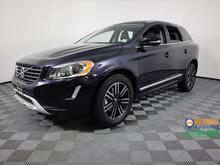 2017_Volvo_XC60_Dynamic - All Wheel Drive_ Feasterville PA