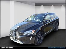 2017_Volvo_XC60_Dynamic_ Bay Ridge NY