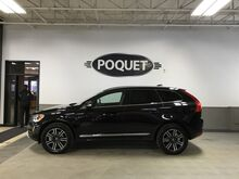 2017_Volvo_XC60_Dynamic_ Golden Valley MN
