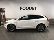 2017_Volvo_XC60_Dynamic T6 AWD_ Golden Valley MN