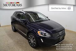 2017_Volvo_XC60_Inscription_ Bedford OH