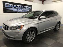 2017_Volvo_XC60_Inscription_ Houston TX