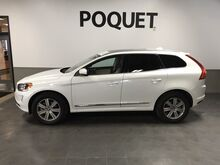 2017_Volvo_XC60_Inscription T5 AWD_ Golden Valley MN