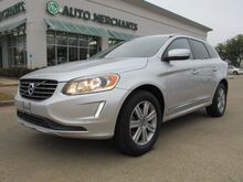 2017_Volvo_XC60_T5 Inscription, Navigation, Sunroof, Back-up Camera, Heated Seats, Under warranty_ Plano TX