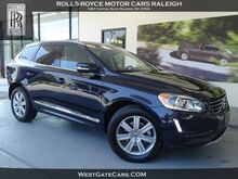 2017_Volvo_XC60_T5 Inscription_ Raleigh NC