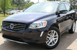 2017_Volvo_XC60_w/ BACK UP CAMERA_ Lilburn GA