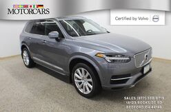 2017_Volvo_XC90_Inscription_ Bedford OH