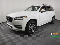 2017 Volvo XC90 Momentum - All Wheel Drive