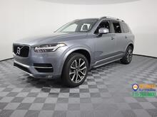 2017_Volvo_XC90_Momentum - All Wheel Drive w/ Navigation_ Feasterville PA
