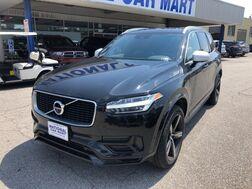 2017_Volvo_XC90_R-Design_ Cleveland OH