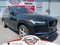 2017 Volvo XC90 T5 Momentum 5P - MASSIVE REDUCTION!