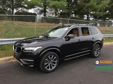 2017_Volvo_XC90_T6 - Momentum - All Wheel Drive_ Feasterville PA